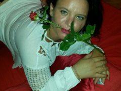 Buna..Sunt Andreea!!!