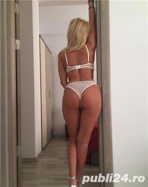 Blondina Sexy 💗💗💗