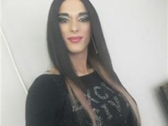 atentie!! transexuala reala 100% feminina si eleganta discreta si foarte sexy repet poze reale!100%
