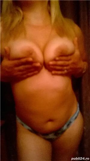 blonda 😊sey👄 matura 😍😝😘😚