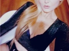 Curve iasi: Ingrid sexy and horny xx
