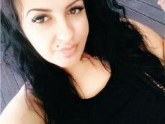 Curve iasi: Monica 23 de ani, Am revenit pentru tine