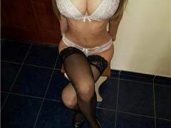 Curve iasi: Studenta sexy te astept la mine