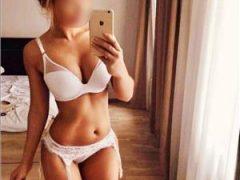 Curve iasi: NEW Blonda sexy si salbatica