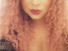 Curve iasi: Vanessa trans pornista reala 100 noua in orasul tau