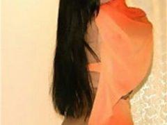 Curve iasi: Mona Transexuala venita azi in orasul vostru
