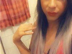 Curve iasi: New …transsexuala Gina new in orasul tau